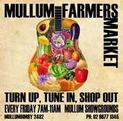 mullum_logo