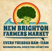 new_brighton_market_logo