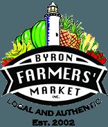 bfm-authentic-logo